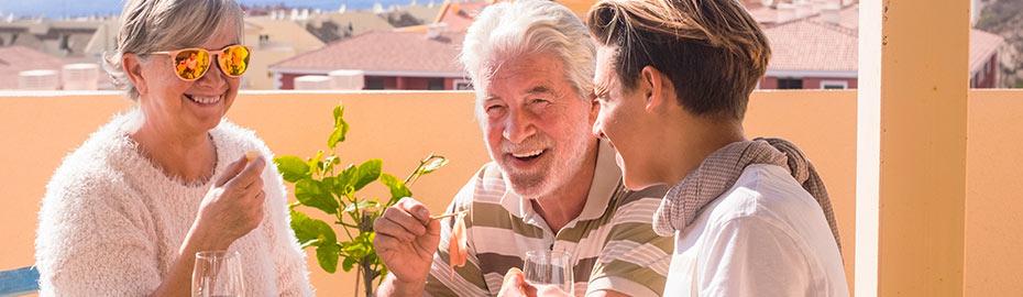 auslandsimmobilien raiffeisenbank erding eg. Black Bedroom Furniture Sets. Home Design Ideas