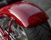 Motorradversicherung